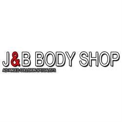 J & B Body Shop