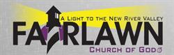 Fairlawn Church Of God