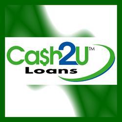 Letsatsi payday loans picture 5