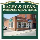 Racey & Dean Inc.