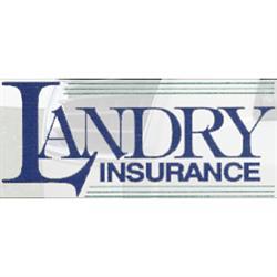 Landry Insurance