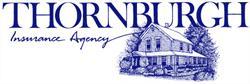 Thornburgh Insurance