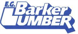 Barker e G Lumber Co