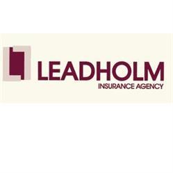 Leadholm Insurance Agency