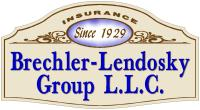 Brechler-Lendosky Group