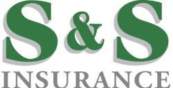 S&S Insurance Of Mfld LLC