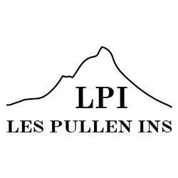 Les Pullen Insurance Agency