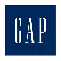 Gap HYANNIS