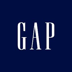 Gap PARAMUS