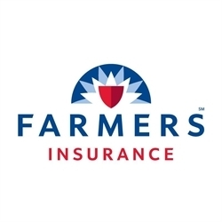 Farmers Insurance Miami, Cody Hughes