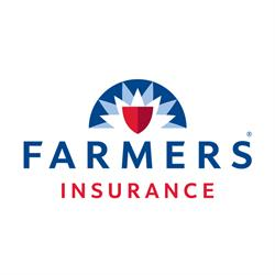 Farmers Insurance - Charles Hong