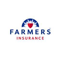 Farmers Insurance - Thomas Rodgers