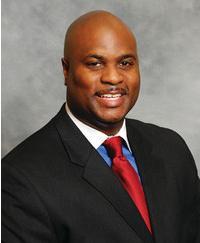 Eric O King - State Farm Insurance Agent
