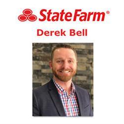 State Farm: Derek Bell