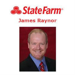 James Raynor - State Farm Insurance Agent