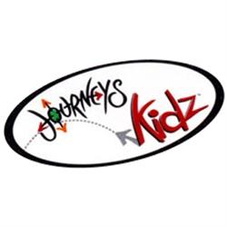 JOURNEYS KIDZ - HOLYOKE MALL