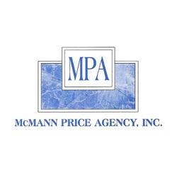 McMann Price Agency, Inc.