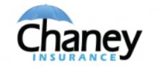 Chaney Insurance Agency