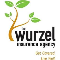 The Wurzel Agency