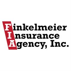 Finkelmeier Insurance Agency Inc.