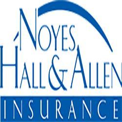 Noyes Hall & Allen Insurance