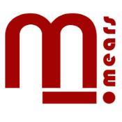 Mears Insurance Agency, Inc.
