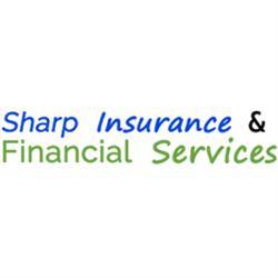 Sharp Insurance & Financial Services