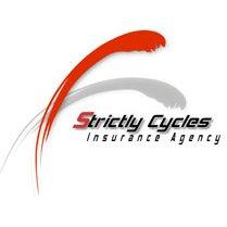 Strictly Cycles Ins Agency