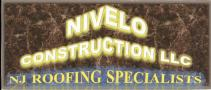 Nivelo Roofing Siding Contractor Orange NJ 07050