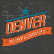 Denver Print Company - Banner Printing, Signs and Trade Show Printing