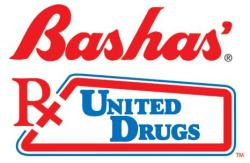 Bashas Pharmacy