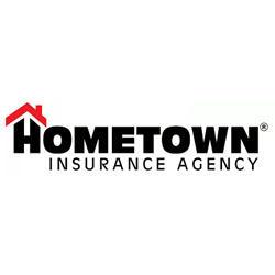 Hometown Insurance