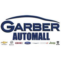 Garber Chrysler Dodge Jeep RAM Green Cove Springs opening hours 3408
