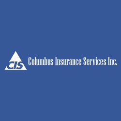 Columbus Insurance Services Inc