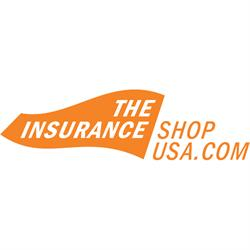 The Insurance Shop USA