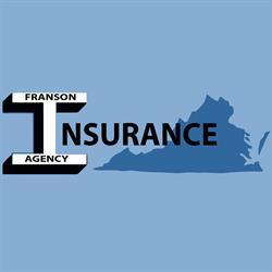 Gerald E Franson Insurance Agency Inc