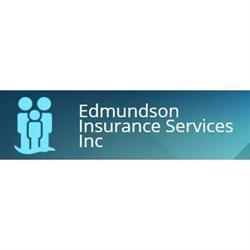 Edmundson Insurance Services Inc