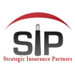 Strategic Insurance Partners