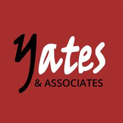 Yates & Associates Insurance