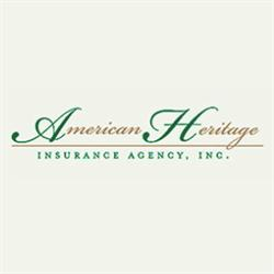 American Heritage Insurance Agency