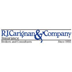 R J Carignan & Company