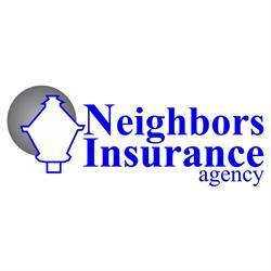 Neighbors Insurance