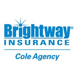 Brightway Insurance, The Cole Agency