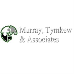 Murray, Tymkew & Secure Investors Group