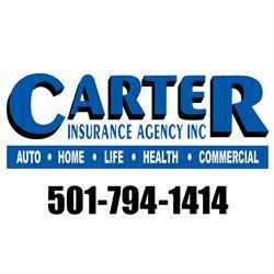 Carter Insurance Agency Inc.
