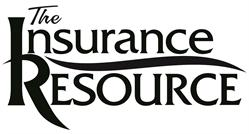 The Insurance Resource