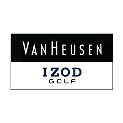 Van Heusen | IZOD GOLF