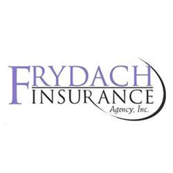 Frydach Insurance