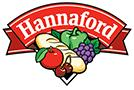 Hannaford Store Burlington