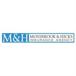 Mossbrook and Hicks Insurance Agency